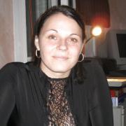 Boglaarka, 39