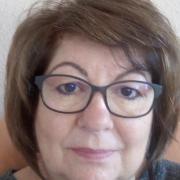 Katerinka, 60