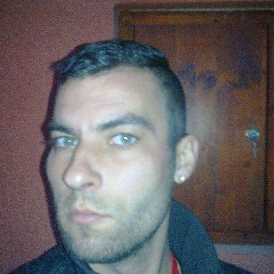 Rolabd, 36