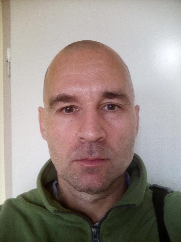 gyozosuba, 39