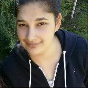 Juhaszalexandra, 25