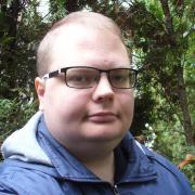 Dávid_Sopron, 31