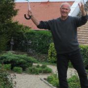 sarajozsef, 63