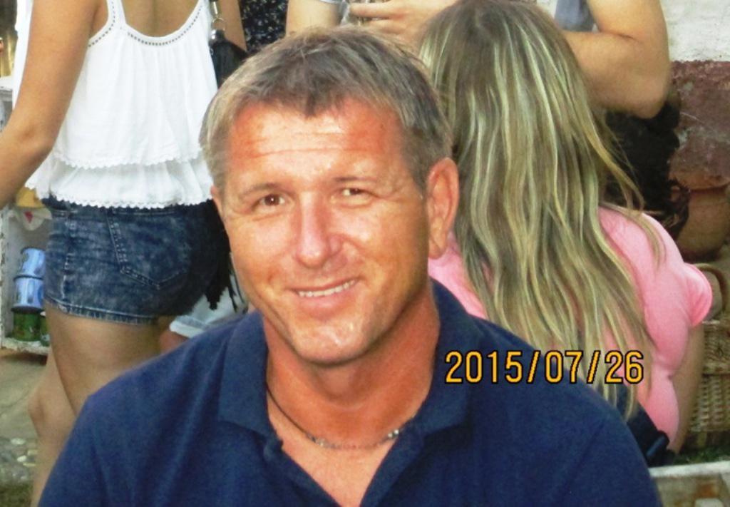 MagaspasiGyőr, 51