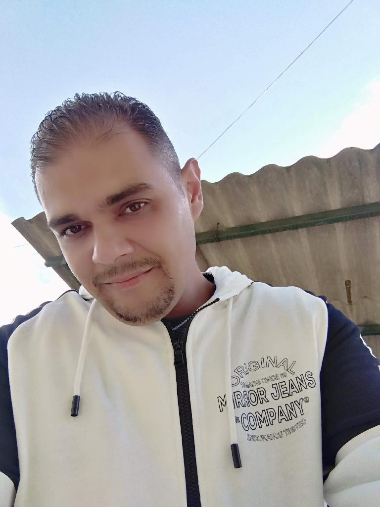 Patairoli, 35
