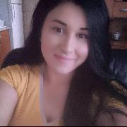 R.Anna., 20
