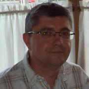 .László., 46