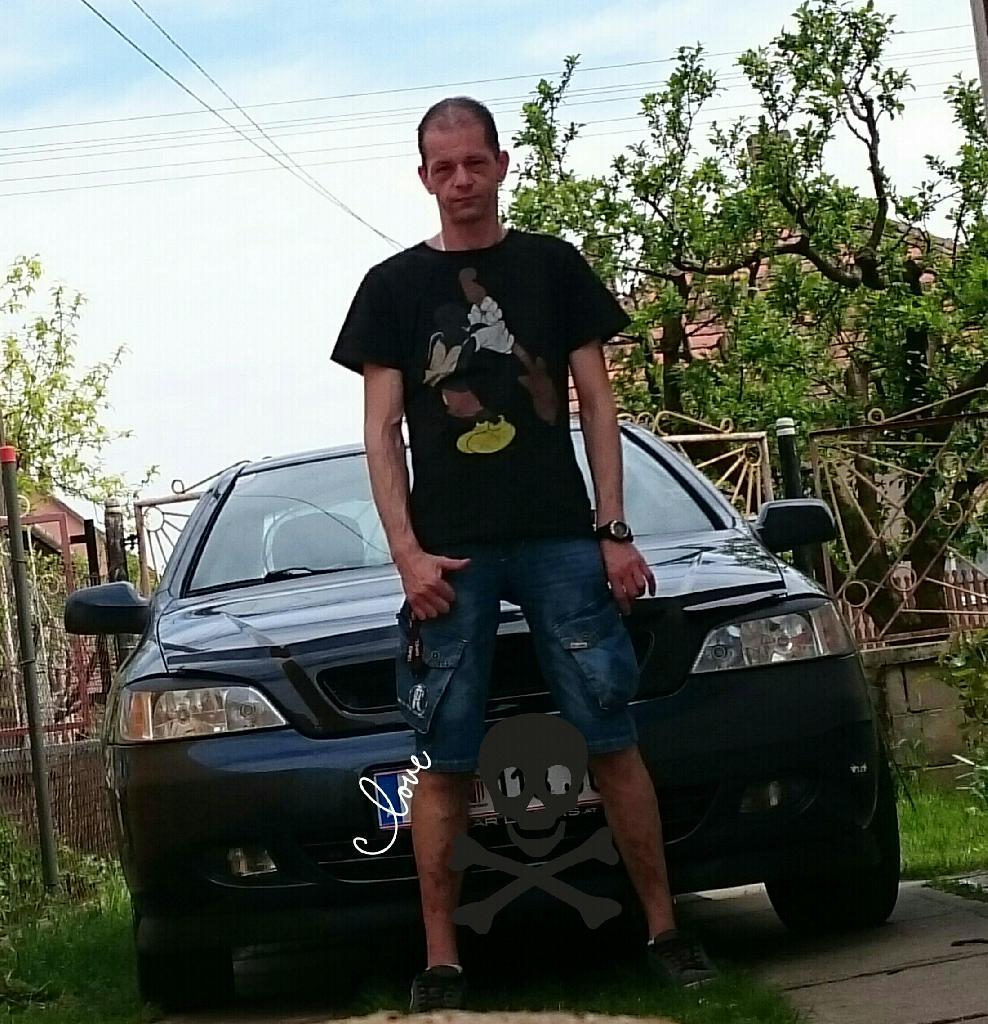 KeligerLajos, 49