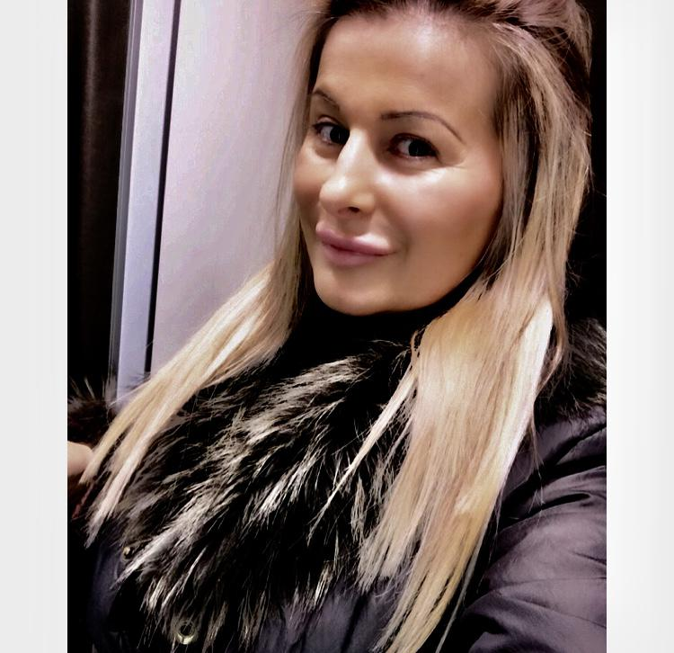 NÁgi, 36