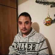 Jpco, 29