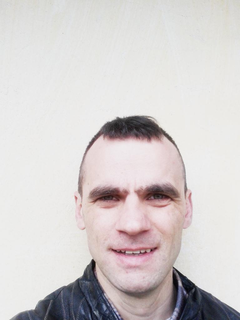 Tiboran, 40