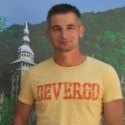 István_46, 46