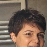 LisaStansfield, 49