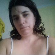 jucuskha, 40