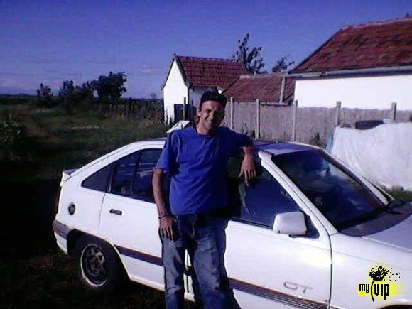 sztelian kocsis, 51