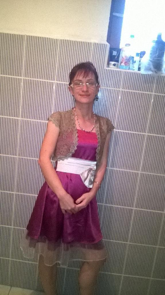 Hajocica, 33