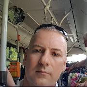 Brandon78, 42