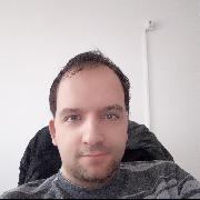 Tormund, 36