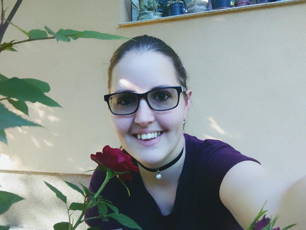 Valkiria, 28
