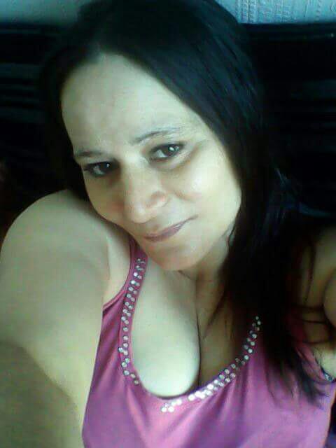vivienbodo, 41