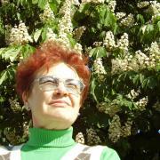 Magdo, 67