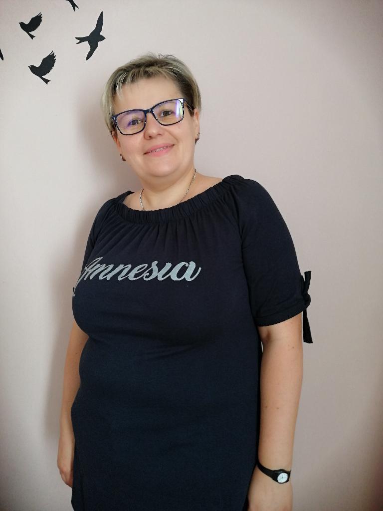 Juditta2, 41