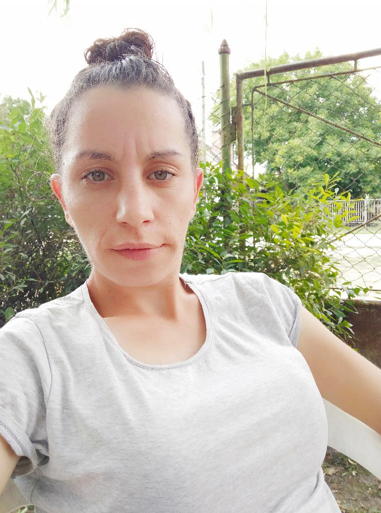 Gszabina, 24