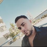 Carlos6, 30