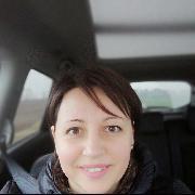 VVicus, 40