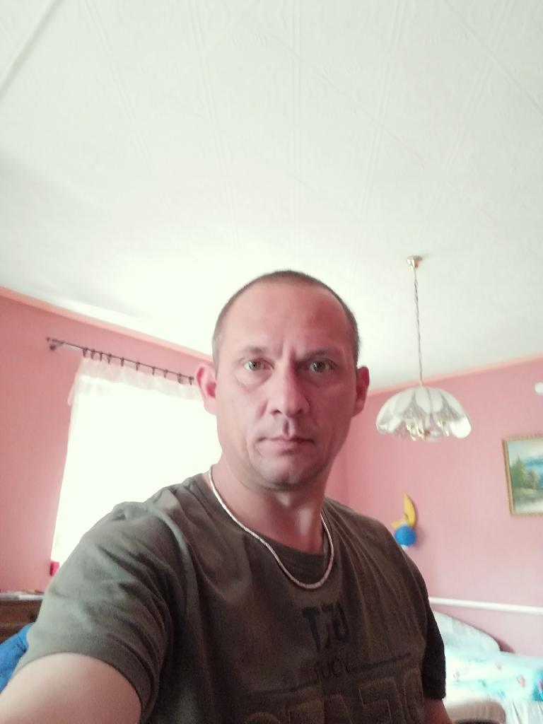 Kobelcozoli, 45