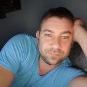 Danyl1, 32