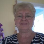 Amarilis, 68