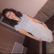 K.Zita, 48