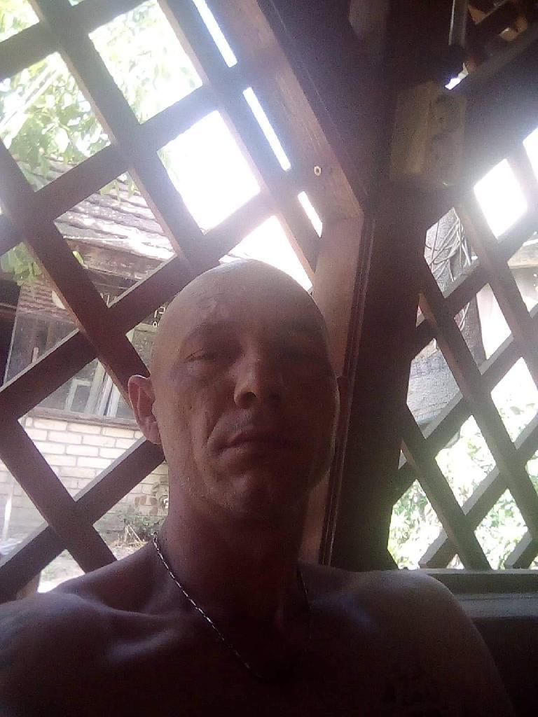 Opussz, 39