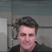 Eltévedtherceg, 54