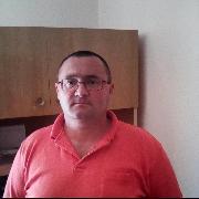 Szivaro, 40
