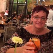 Riettka, 57