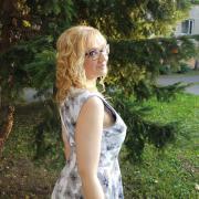 MiskolciTündér, 44