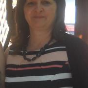 R.Ilcsi, 51