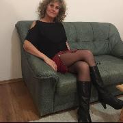 Clarissza, 55
