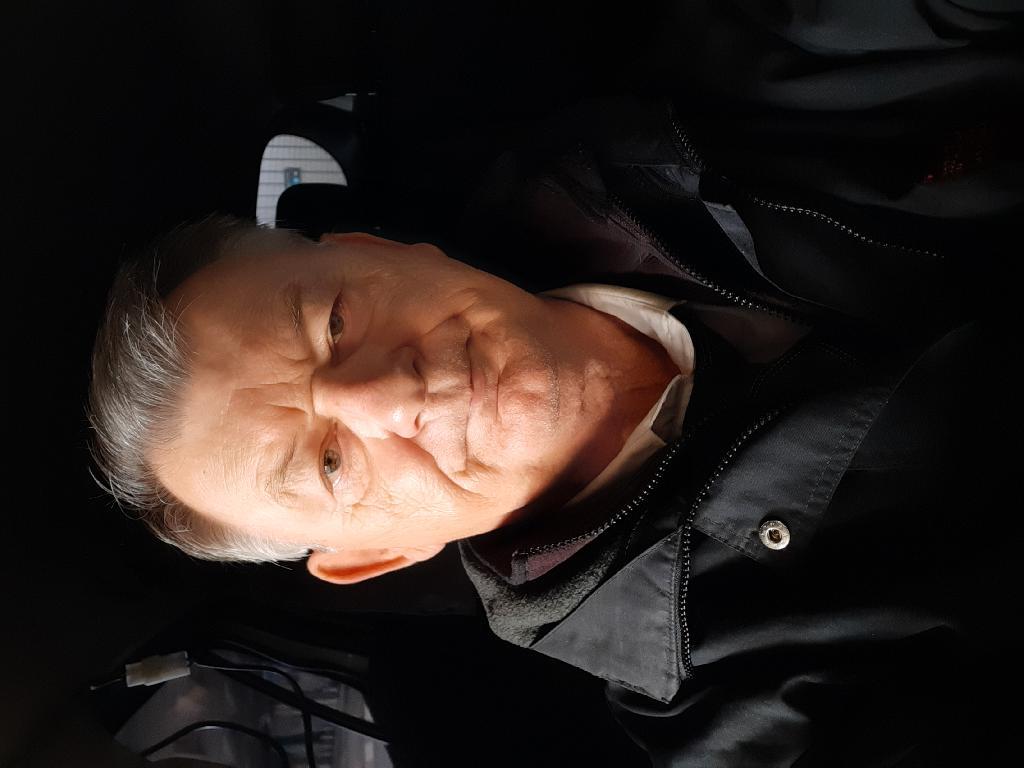 Renesisz, 65