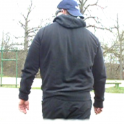 PlaketNorman, 44
