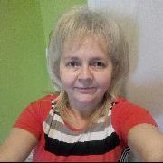 Erzsik, 51