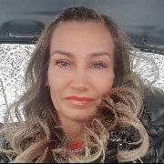 Anzsa, 47