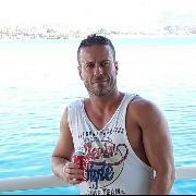 Shawn, 42