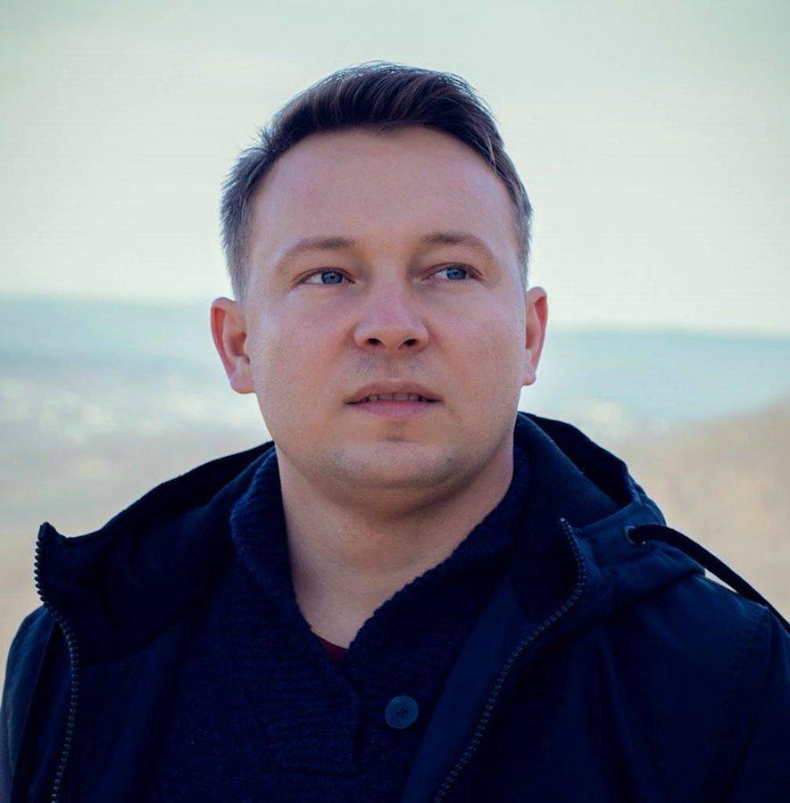 Tibor1974, 45