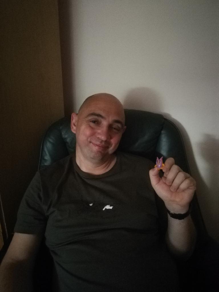 CzGyula, 46