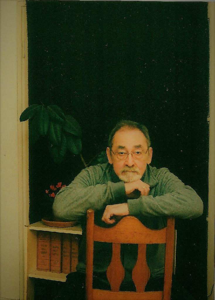 Jonel, 71