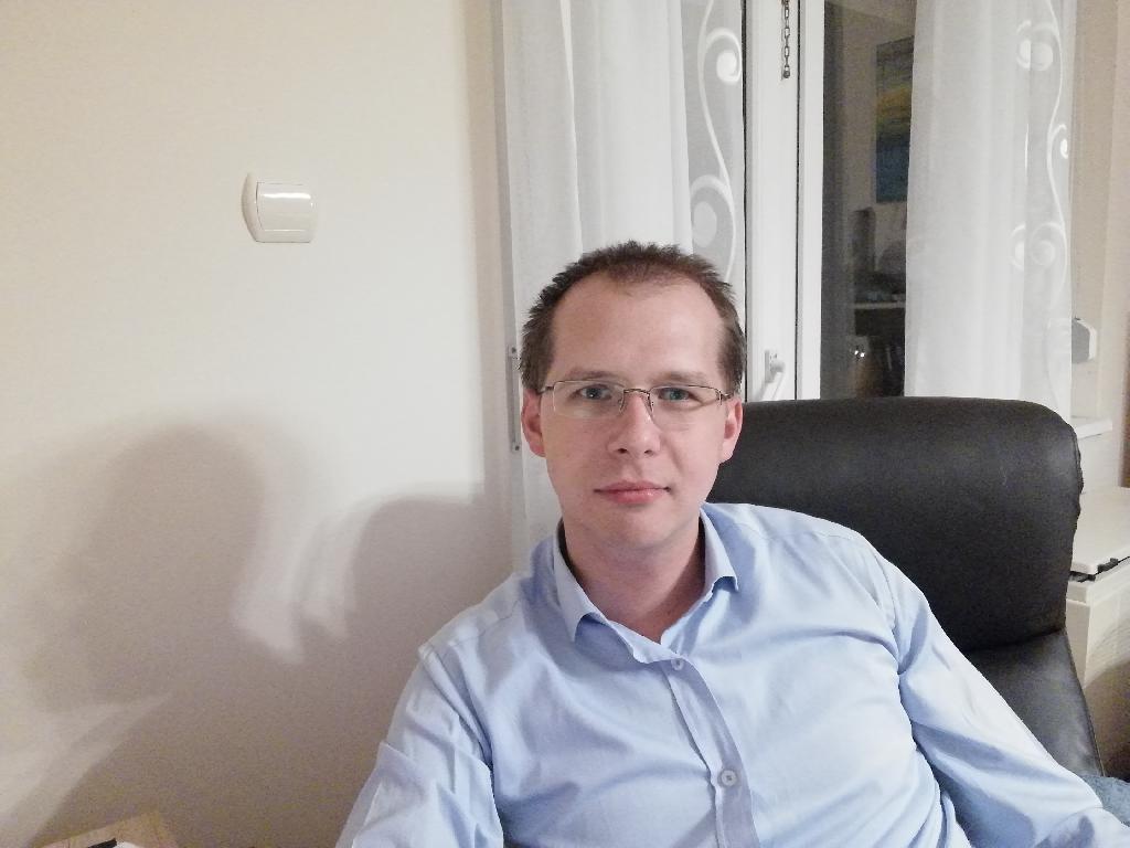 Serl, 35