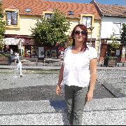 Deditke, 51